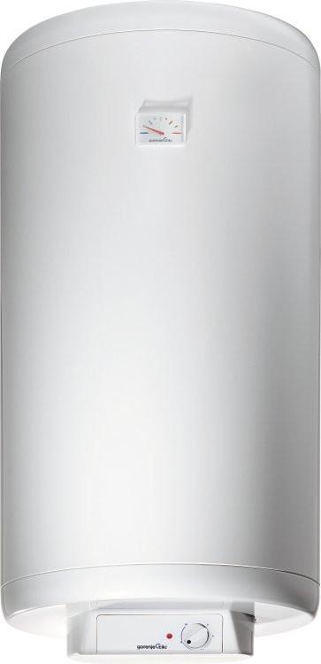 GBK120RN/V9