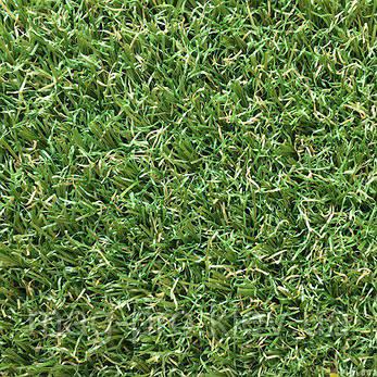 Искусственная трава TR 18мм., фото 2