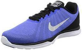 Кроссовки Nike WMNS IN-SEASON TR 6 852449-400