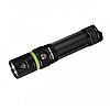 Ліхтарик Fenix UC30 2017 Cree XP-L HI V3
