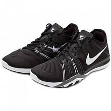 Кроссовки Nike WMNS FREE TR 6 833413-001