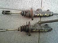 Главный цилиндр сцепления FTE S5165k MERCEDES-BENZ T1
