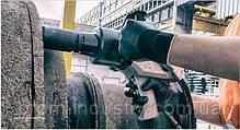 Ударный гидравлический гайковерт серии К 560, 500 - 5500 Н/м, фото 2