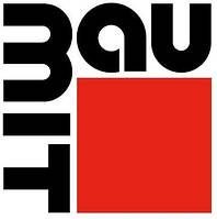 Торгова марка Baumit