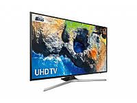 Телевизор Samsung UE55MU6172