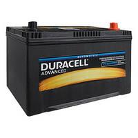 Автомобильные аккумуляторы DURACELL Advance Jp DA 95 UK249