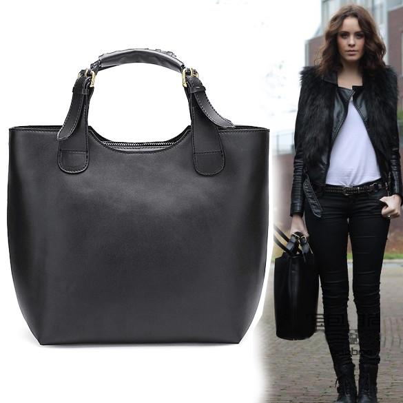 Женская сумка  СС4971