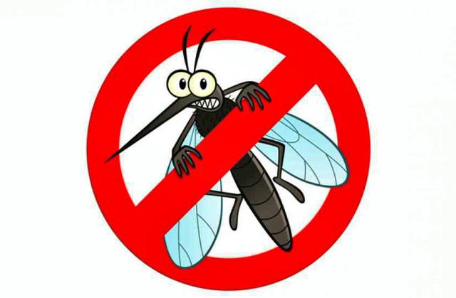 электрическая ловушка для насекомых