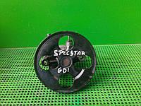 Насос гидроусилителя руля ГУР для Mitsubishi Space Star 1.8 GDI, фото 1