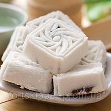 Оборудование для производствакитайских сладостейот 50 кг/ч