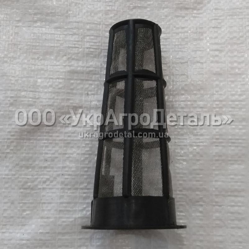 Фільтр паливного бака ЮМЗ (сітка) 150.50.026