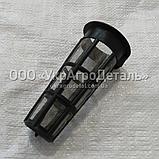 Фільтр паливного бака ЮМЗ (сітка) 150.50.026, фото 2