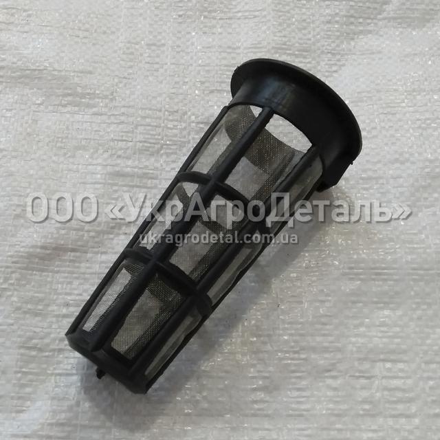 Фільтр бака паливного (сітка) 150.50.026