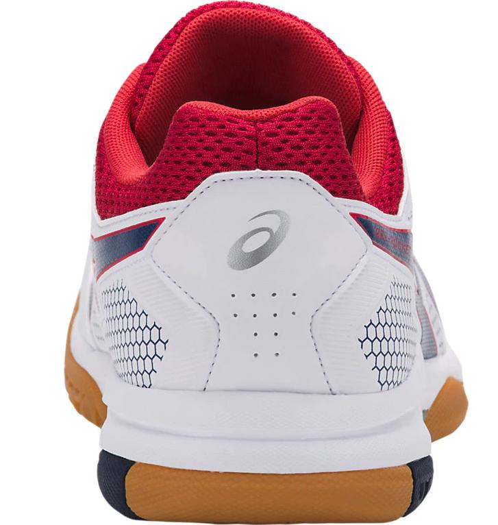 e2a281d0 ... Мужские волейбольные кроссовки ASICS GEL-ROCKET 8 (B706Y-100), ...