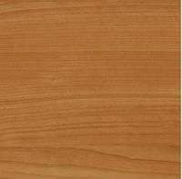 Кромка ПВХ мебельная Вишня Оксфорд 88 Termopal 0,4х19 мм.