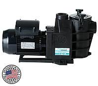 Насос Hayward PL Plus 81032 (220В, 14 м³/час, 1HP), фото 1