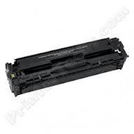 Заправка картриджа HP CP 1515 Black