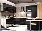 Кухня Миромарк Бьянка, фото 2