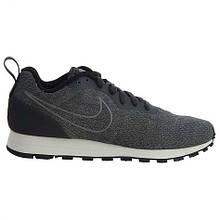 Женские Кроссовки Nike Md Runner 2 Eng Mesh 916797-001