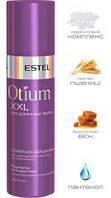 """ESTEL Professional OTIUM  Спрей-кондиционер для длинных волос """"Гладкость и блеск"""", 200мл"""