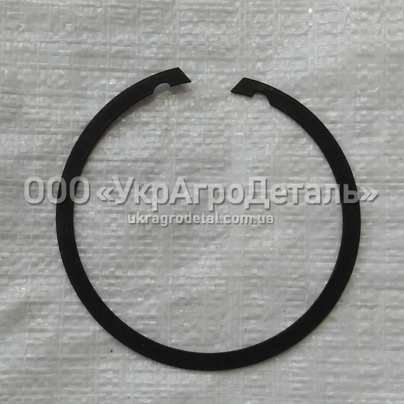 Кольцо упорное вторичного вала ЮМЗ 36-1701399-А