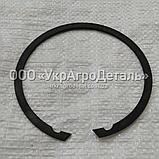 Кольцо упорное вторичного вала ЮМЗ 36-1701399-А, фото 2