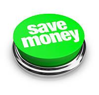 Как сэкономить на покупке серебряного украшения?