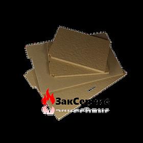 Термоизолирующие панели (изоляция камеры сгорания) Clas, Genus 28 CF/32 FF 65105029