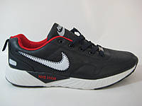 Мужские осенние кроссовки, фото 1