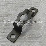Поводок счетчика моточасов Д 65 ЮМЗ Д48-19-02, фото 2