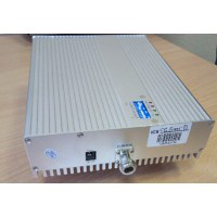 Усилитель ICS5WH-W 2100 MHZ (5 ВАТТ)
