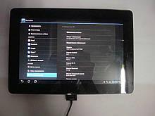 Планшет Asus Transformer Pad TF700T 64GB с нюансом