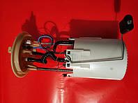 Топливный насос Мерседес Спринтер, фото 1