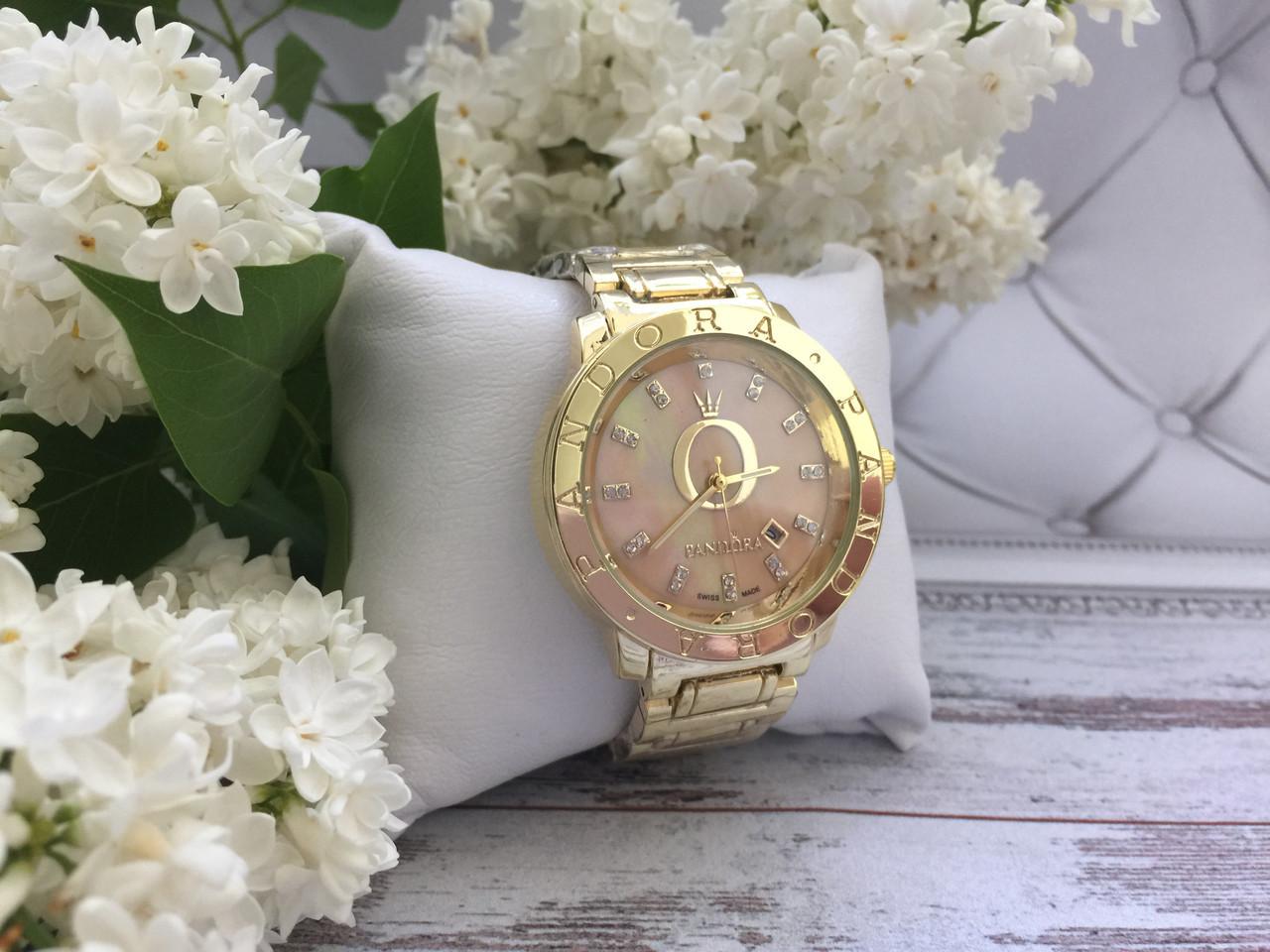 Откройте для себя лучшие 25 самых популярных pandora часы по лучшей цене!.