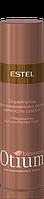 """ESTEL Professional OTIUM Blossom Спрей-уход для окрашенных волос """"Яркость цвета"""", 100мл"""
