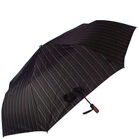 Зонт мужской автомат DOPPLER (ДОППЛЕР) DOP74367N