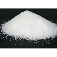 Сульфат калію / Бельгія (К2O-51% S-18%)