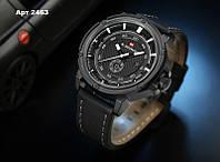 Часы NaviForce NF  9083