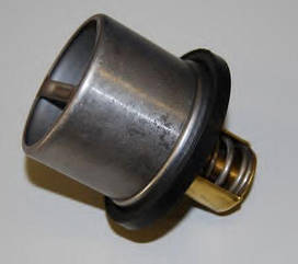 Термостат DAF 95XF OE 1303061 WAHLER  4619.80