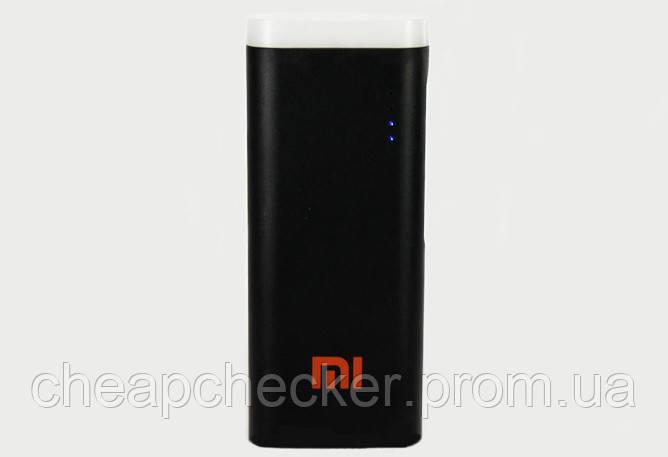 Power Bank 20000 L Lamp Mi Внешний Аккумулятор