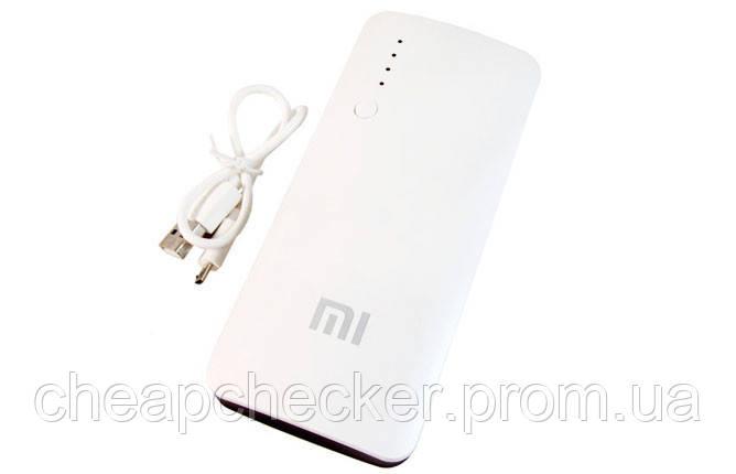 Power Bank 20000 2 mAh Внешний Аккумулятор