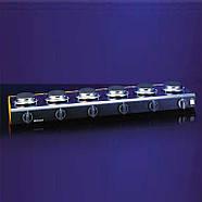 Прибор для экстракции жира EV16 (классический), фото 2