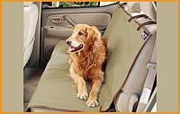 Авто Pet Seat Cover Пет Сет Ковер, фото 1