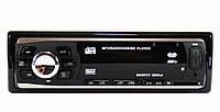 Автомагнитола CDX GT 6313 USB MP3 FM Магнитола, фото 1