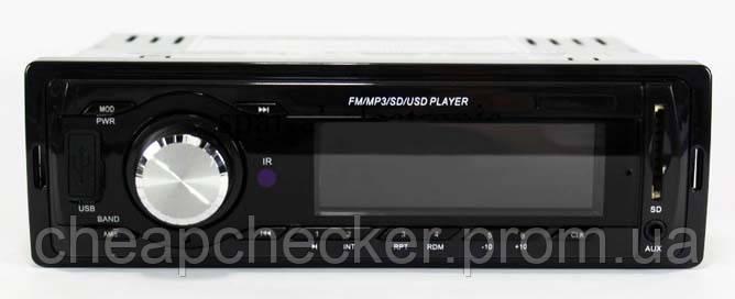Автомагнитола MP3 3005 Магнитола