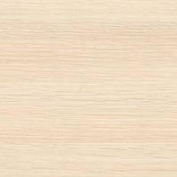 Кромка ПВХ мебельная Termopal