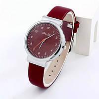 Женские наручные часы, классика , фото 1