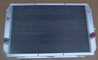 Радиатор 14X-03-11211 бульдозера KOMATSU D355A-3, D65