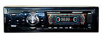 Автомагнитола MP3 HS MP 816 am, фото 1