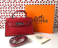 Hermes mini kelly в Украине. Сравнить цены, купить потребительские ... b85b5804d91